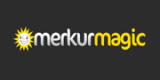 merkurmagic-logo-big