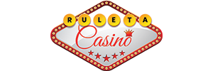 ruleta-casino.org